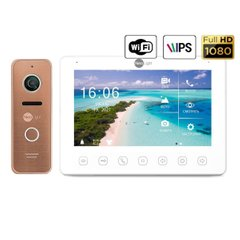 NeoKit HD+ WF Bronze